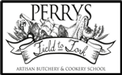 Perrys field to fork.png