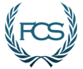 cropped-FCS-Logo-e1605095784961.png