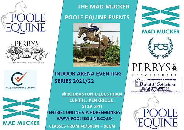 ARENA EVENTING POSTER.png