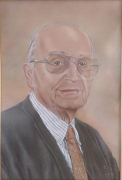 Juan Coello Sanchez