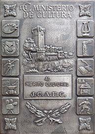 placa cultural de centro obrero.jpg