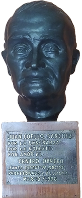 Busto Juan Coello Sanchez.png