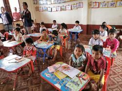 distributionfournitures scolaires