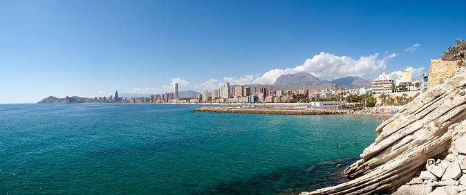 Alicante 3.jpg