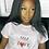 Thumbnail: Self Love T Shirt