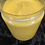 Thumbnail: Whipped Body Butter~ Mango Smoothie