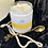 Thumbnail: Hemp Whipped Body Butter~ Vanilla Bean Ice Cream (8 oz jar)