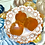 Thumbnail: Pumpkin Spice 🎃 Soap Bar