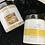 Thumbnail: Soap Scrub & Body Butter~Spa Bundle 🧖🏾♀️