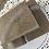 Thumbnail: Eucalyptus Soap Bar (Perfect for Men Too)
