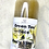 Thumbnail: Gentle Green Tea 🍵 Face & Body Cleanser