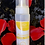 Thumbnail: Red Rose Foaming Toner with Rose Buds (8 oz)