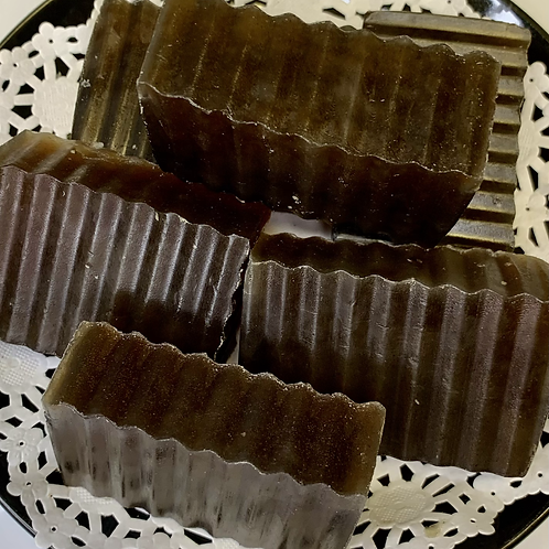 Juicy Watermelon 🍉 Soap Bar (Last Chance To Get This Bar‼️)