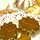 Thumbnail: Maple Leaf 🍁 Soap Bar
