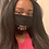 Thumbnail: Self Love Mask 😷
