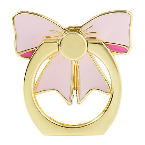 Bow Cell Phone Ring