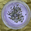 Thumbnail: Whipped Body Butter~ Blooming Lavender (with real lavender buds)