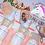 Thumbnail: Disinfectant Spray Bundle (Includes three sprays)