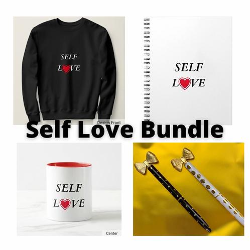 Self Love Bundle