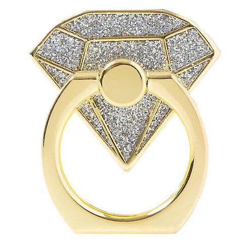 Diamond Phone Ring