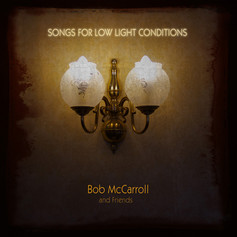 Songs for Low Light Conditions