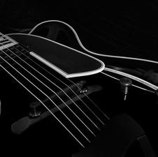 Pete's Guitar