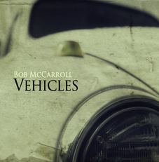 Vehicles CD Cover - 2019.png