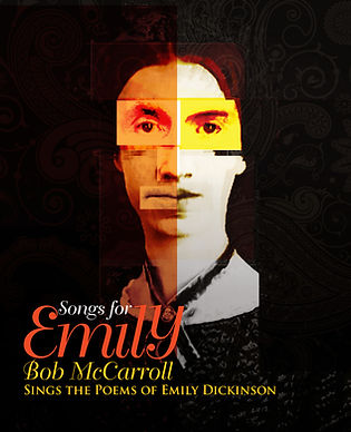 Songs for Emily - CD Cover 3000.jpg