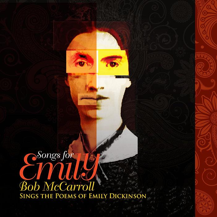 Songs for Emily - CD Cover 3000.jpg
