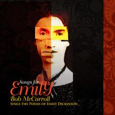 Songs for Emily