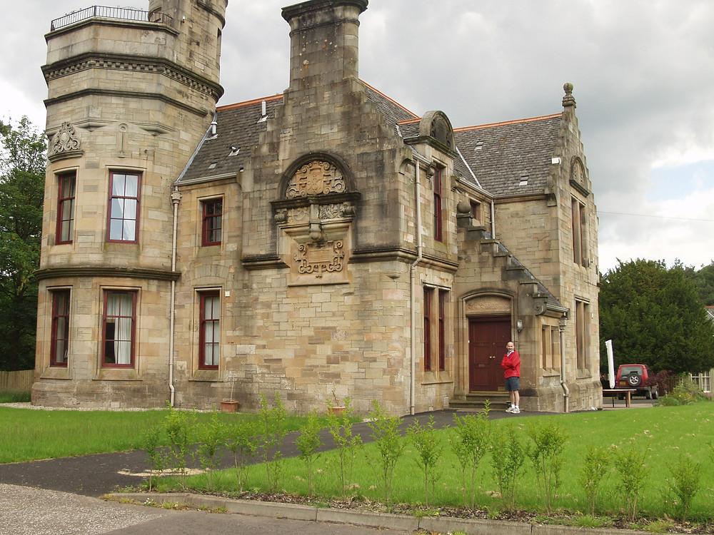 Cottage 34 Image
