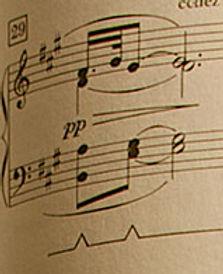 _0006_piano_nShts.jpg