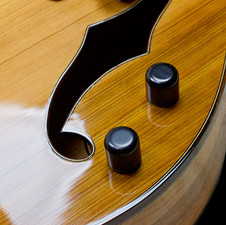 Phoenix Guitar Company