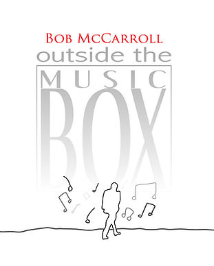 Outside The Music Box-1400.jpg
