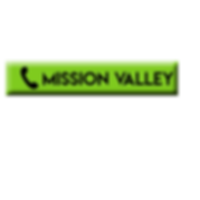MISSION  PHONE BUTTON.png