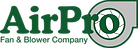 AirPro_Logo_Green.png