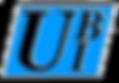 UBI_Logo_Transparent.png