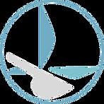 Logo2_Transparent.png