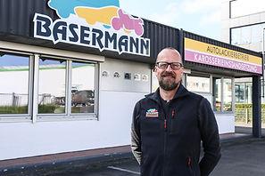 Basermann GmbH