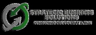 Logo_tag_trans.png