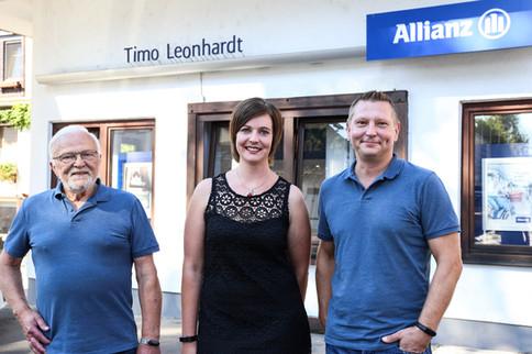 wito-timo-leonhardt-1jpg