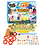 Thumbnail: Nutty Putty Create & Play Set