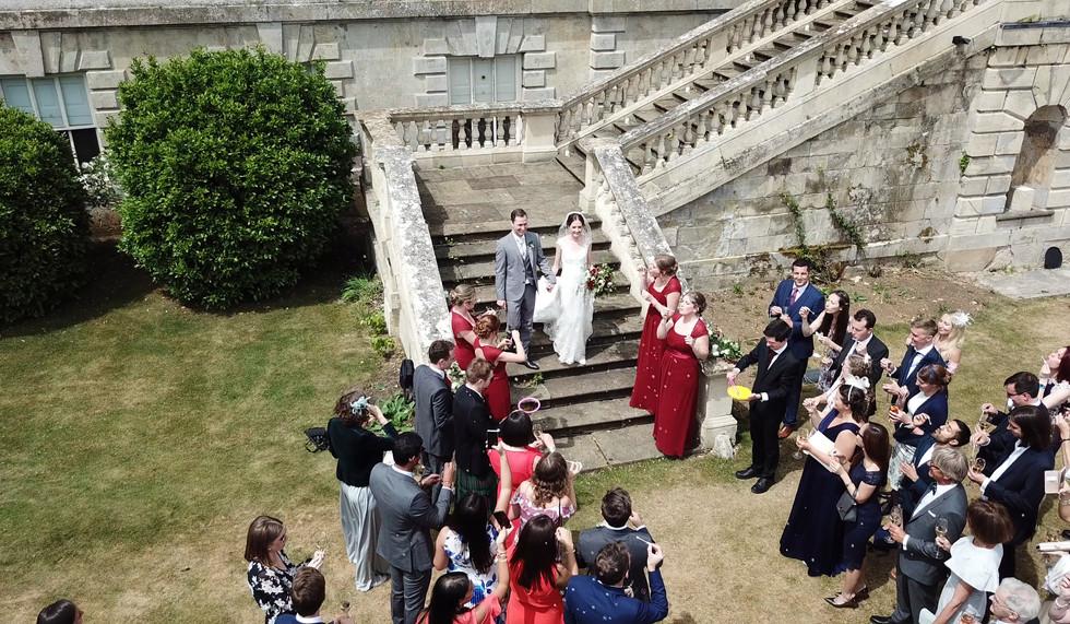 G_E Stairs(edit).jpg