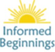 InfoBe Horizontal Logo.jpg