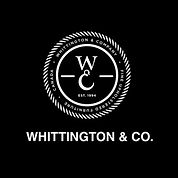 Whittington_logo-2.jpg