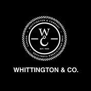 Whittington_logo-2.jpg