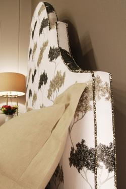 1420 Honour Bed Closeup2 - 02.jpg