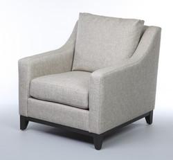 8437 Chelsea Chair