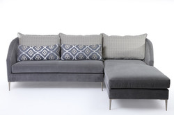 1400 Kate Sectional