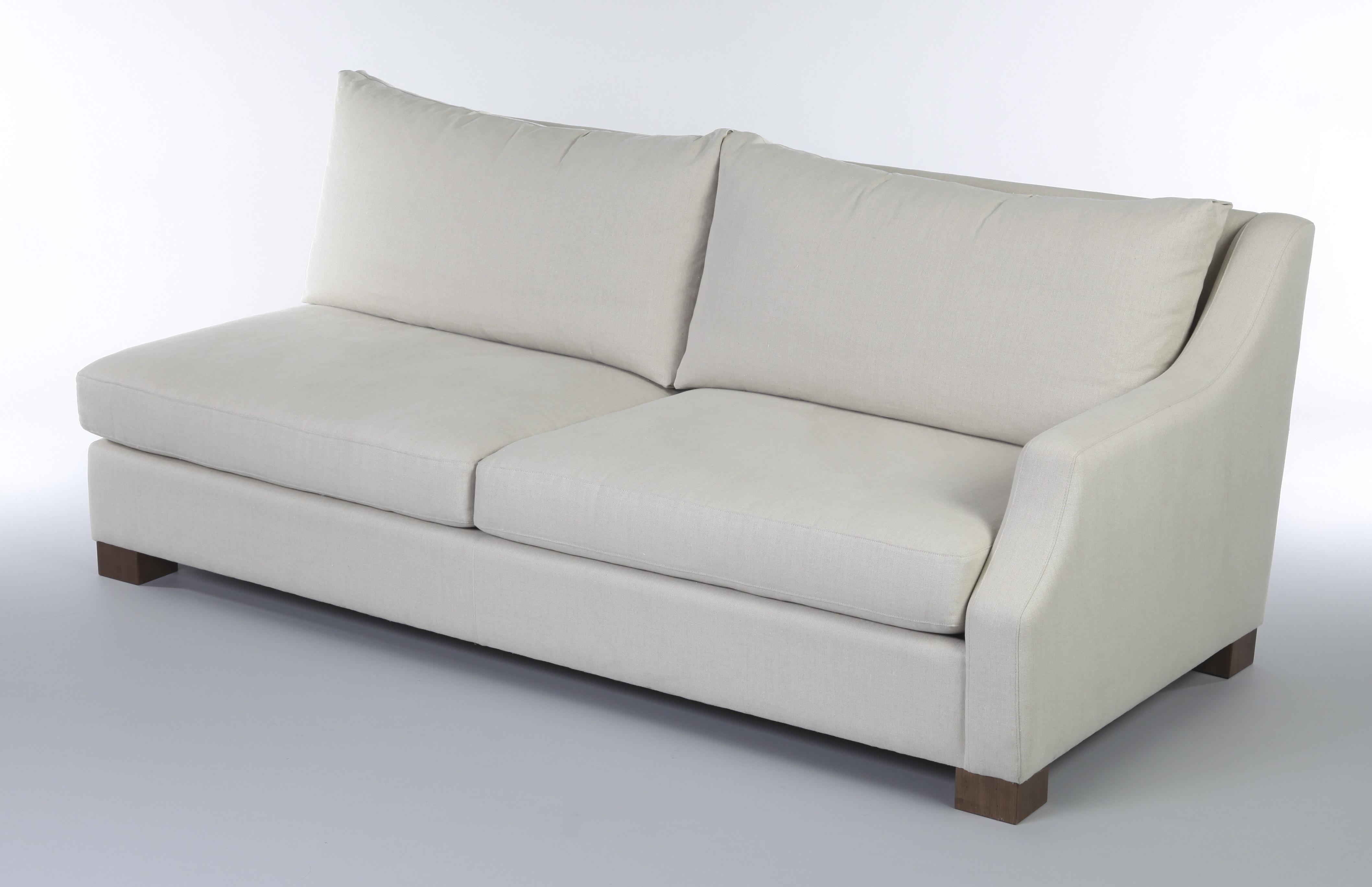 8441 RAF Sofa